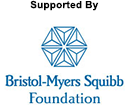 Bristol-Myers Squibb Foundation